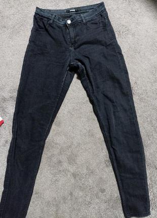 Джинси , джинсы