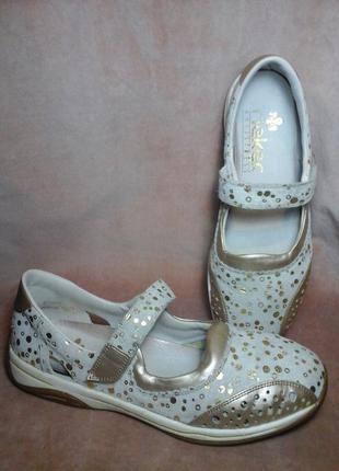 Спортивные балетки туфли на низком ходу сандалии
