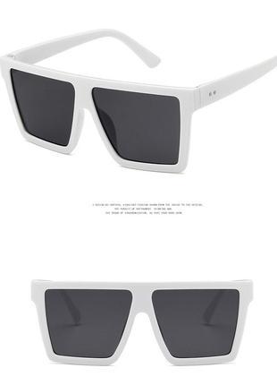 33 мега крутые солнцезащитные очки