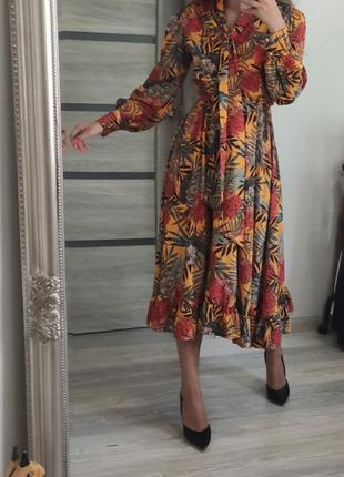 Вечернее, нарядное, повседневное, красивое платье от lirene fashion