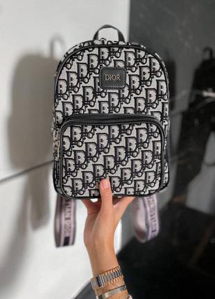 Женская сумка рюкзак топ качество