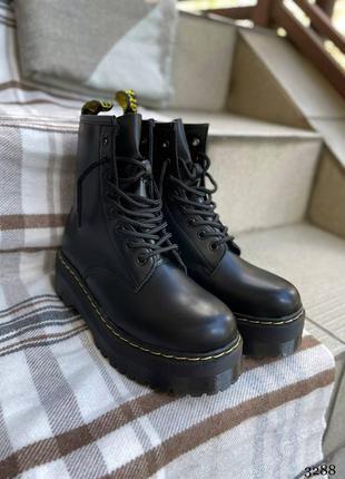 Ботинки1 фото