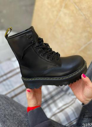 Ботинки6 фото
