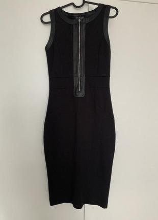 Платье top secret1 фото