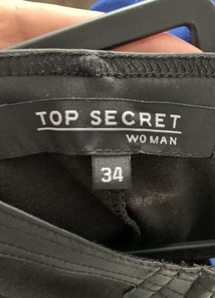 Платье top secret2 фото