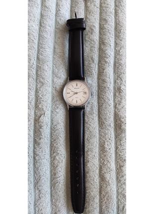 Часы1 фото