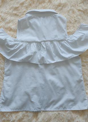 Блузка размер с-м3 фото