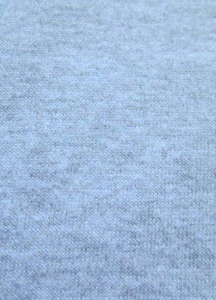 Шикарные трикотажные спортивные штаны супер батал высокая посадка jacamo 🍒🍓🍒9 фото