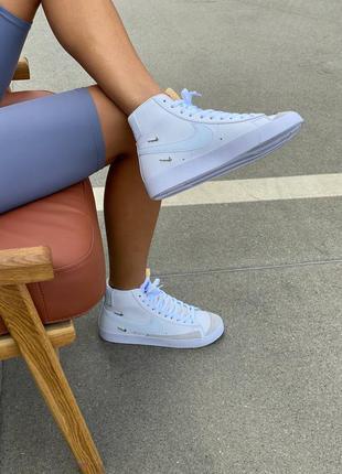 Жіноче взуття5 фото