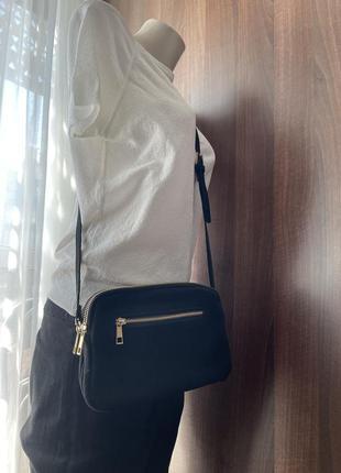 Замшевая сумочка7 фото