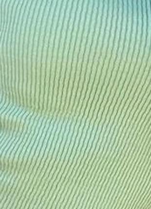 Гольф (водолазка)4 фото