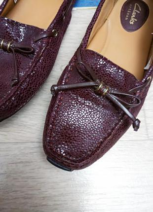 Мокасины туфли3 фото