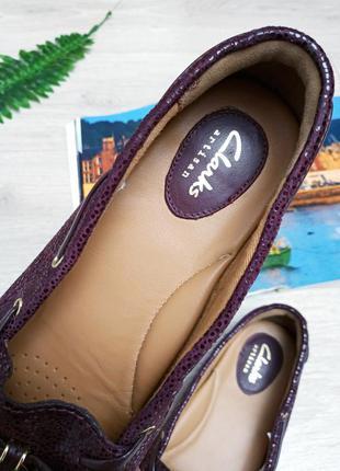 Мокасины туфли4 фото