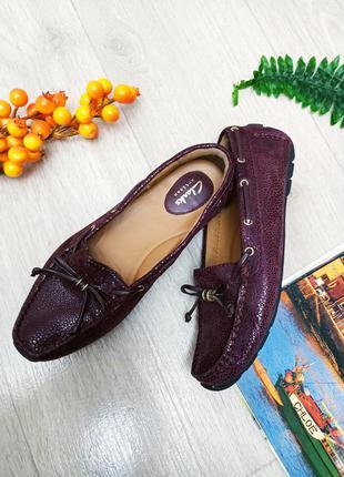 Мокасины туфли1 фото