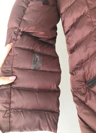 Распродажа! куртка осень зима xl8 фото