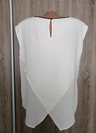 Нежная блуза3 фото