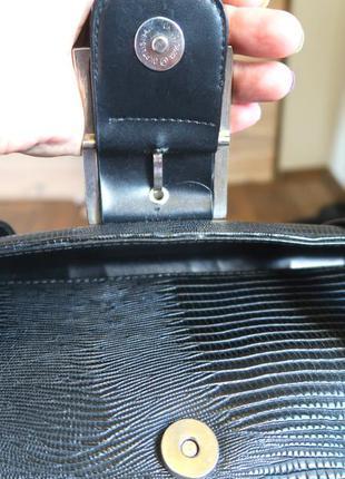 Женская сумка3 фото