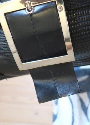 Женская сумка5 фото