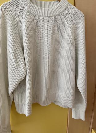 Женская одежда3 фото