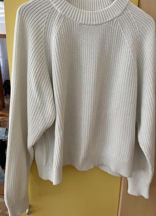 Женская одежда2 фото