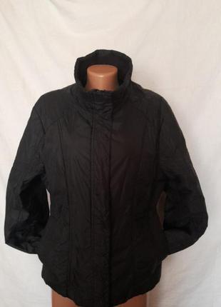 🙉ветровка-куртка tom tailor