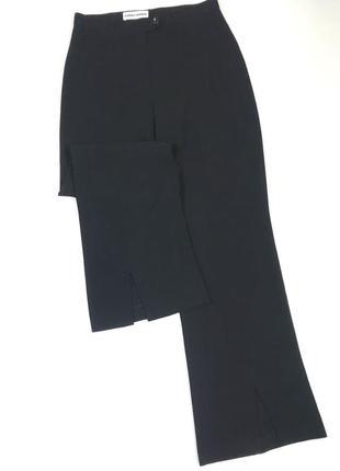 Gerry weber класичні штани кюлоти розмір м (12)