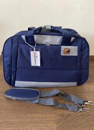 Sale❗️сумка дорожня ручна кладь, сумка спортивна, сумка дорожная ручная кладь