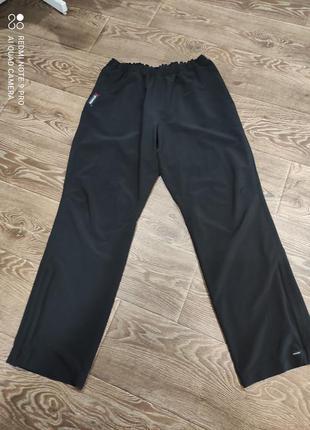 Спортивные брюки1 фото