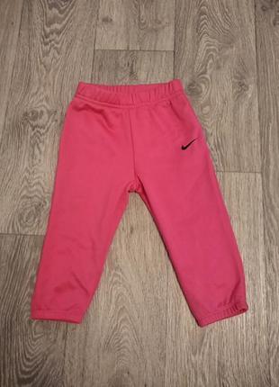 Штаны теплые детские, брюки теплые для девочки, штаны теплые для девочки