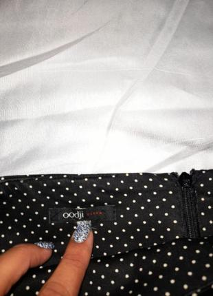 Короткая юбочка5 фото