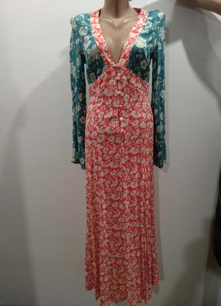 Стильное эффектное платье 👗  kathrina fashions