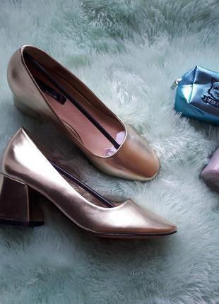 Крутые туфли lost ink