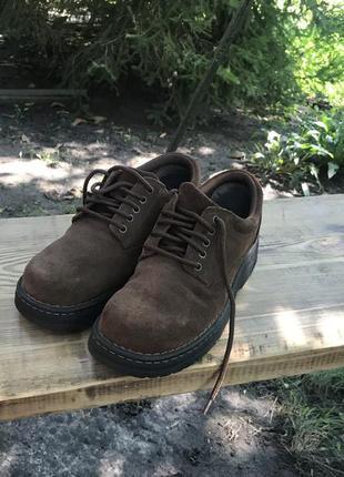 Ботинки 50 размера унисекс1 фото