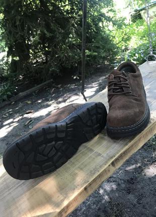 Ботинки 50 размера унисекс2 фото