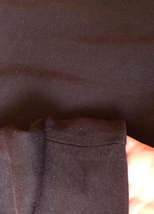 Свитшот толстовка на флисе4 фото