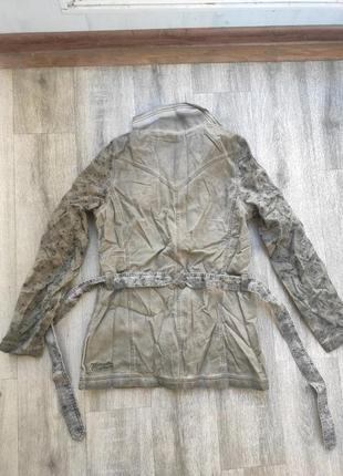 Куртка m.o.d.3 фото