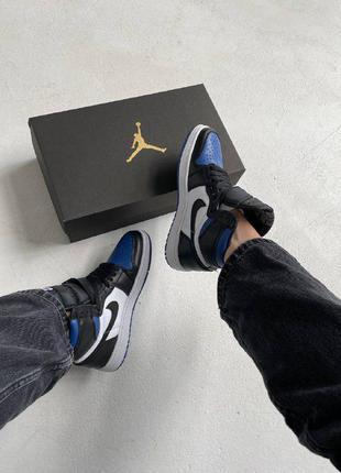 Жіноче взуття3 фото
