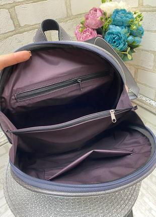 Стильный рюкзак3 фото