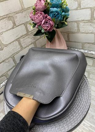 Стильный рюкзак2 фото