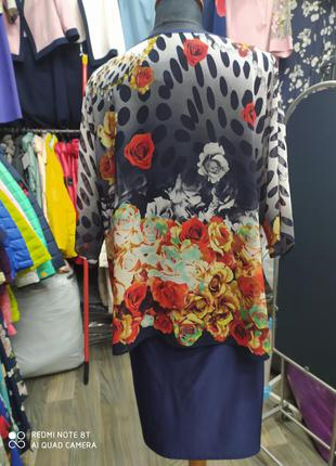 Нарядне нове плаття2 фото