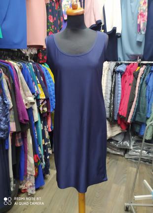 Нарядне нове плаття3 фото
