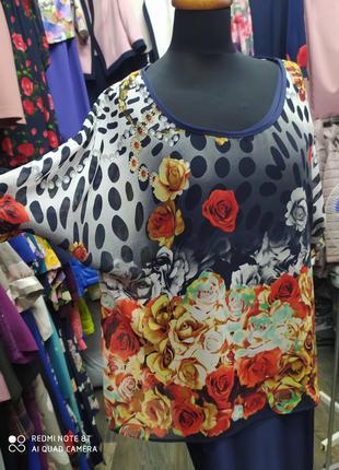 Нарядне нове плаття4 фото