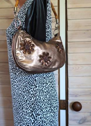 Женская сумка1 фото