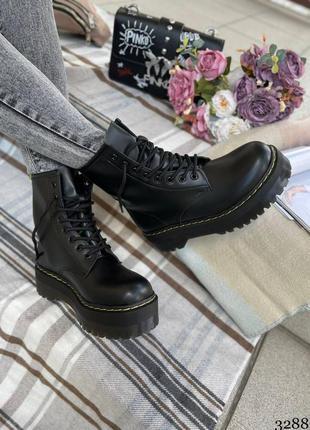 Ботинки9 фото