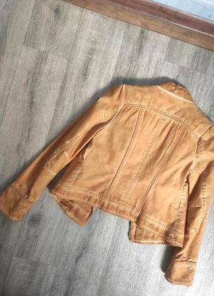 Куртка m.o.d3 фото