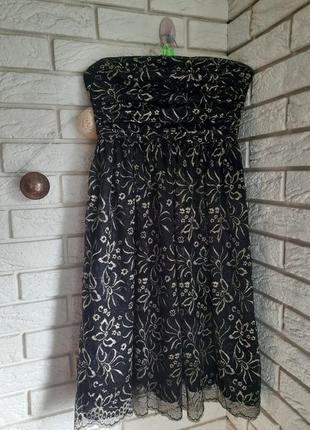 Платье,  плаття, сукня2 фото