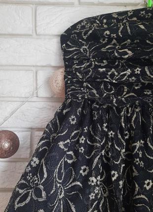 Платье,  плаття, сукня1 фото