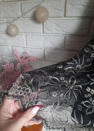Платье,  плаття, сукня3 фото