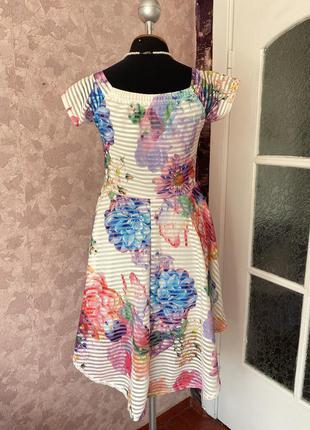 Kiah london платье 12 размера2 фото
