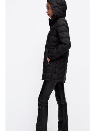 Пуффер,куртка,пальто2 фото